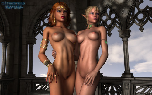 HitmanX3Z Comics
