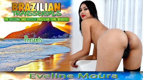 Eveline Moura