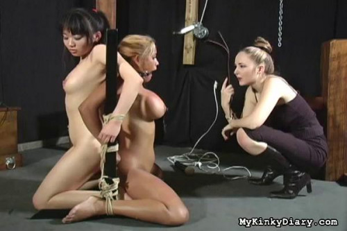 My Kinky Diary Unreal Nice Perfect Gold Collection For You. Part 6.
