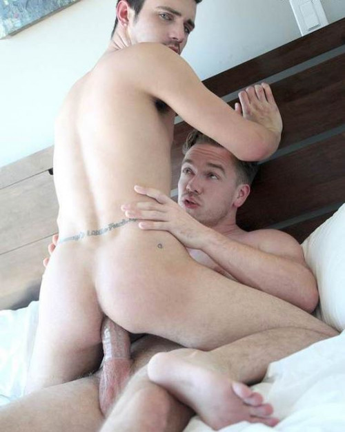 Summer Of Sweat Episode 2, Balls Deep - Bray Love, Lucas Knight