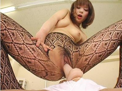 Jukujo-Club - Akane Mochida (4843)