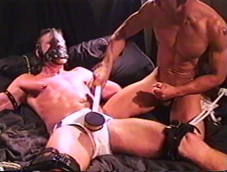 Taste of Torture