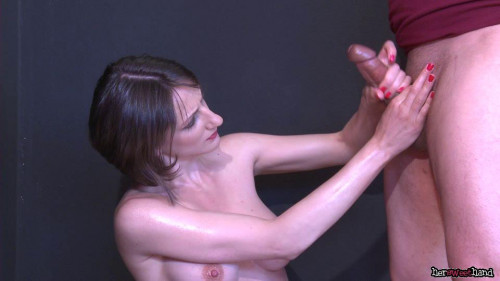 Her Sweet Han Porn Videos MegaPack part 3 Handjob