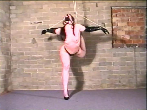 Devonshire Productions bondage video 72