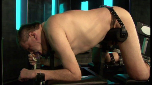 Domina File part 44