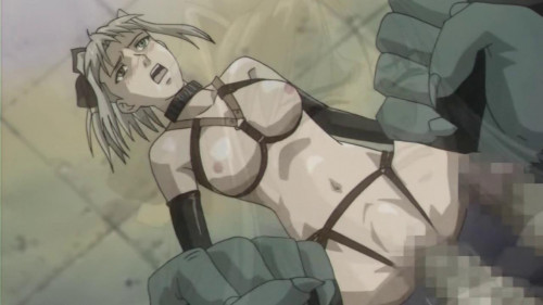Himekishi Lilia - ep.03 Anime and Hentai