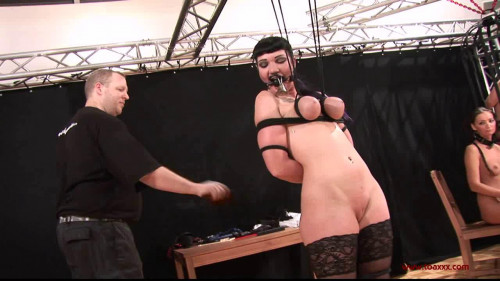 Perfect The Best Hot Excellent Super New Collection Of Toaxxx. Part 3. BDSM