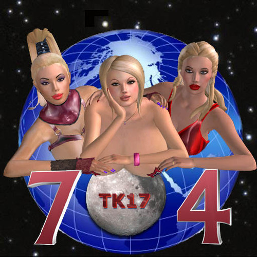 3D SexVilla 2 + The Klub 17 7.4.9 + Official Mega packs