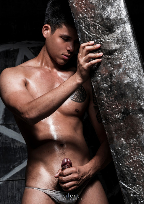 Kora Pictures Collection Gay Pics