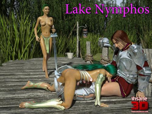 Lake Nymphos