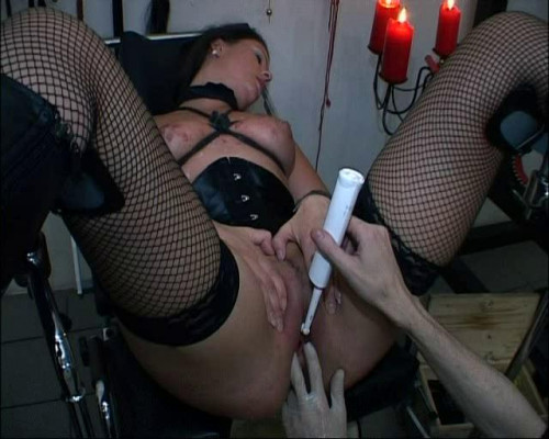 Perfect Vip Nice Sweet Collection Off Limits Media. Part 3.