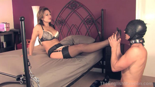 Female Domination And Bdsm Fetish part 49 Femdom and Strapon