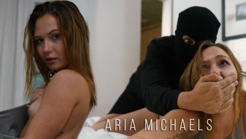 Aria Michaels