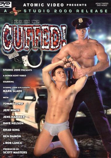 Cuffed - Mark Slade, Tommy Lord