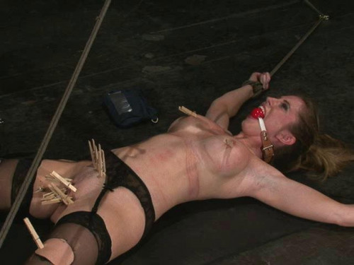 Bondage Women And Real Bdsm Porn Videos Part 37  ( 10 scenes) MiniPack