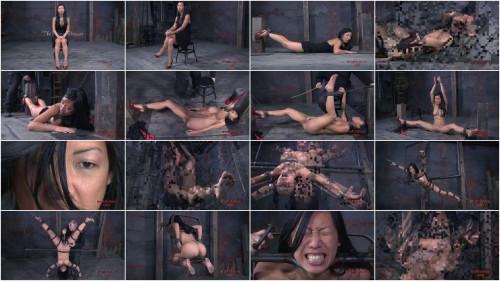 The Price of Pleasure | Tia Ling