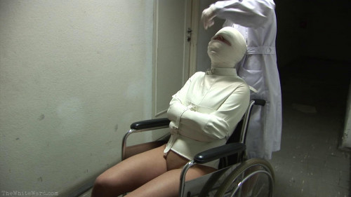 HD Dominance and submission Sex Clips Treatment vol.1  Electroshock Therapy