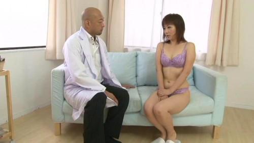 Junko Izawa, Miho Wakabayashi716