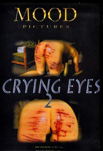 Crying Eyes 2 DVD