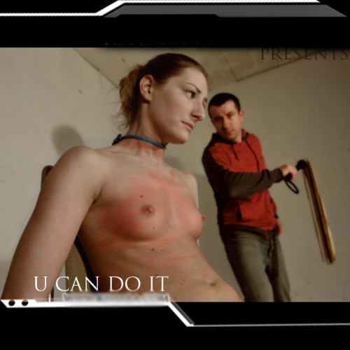 U can do it  with Lily