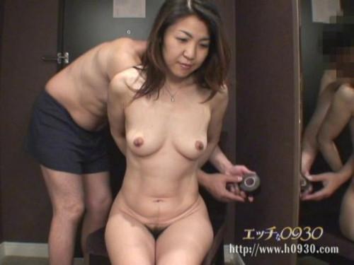 Midori Yamaoka 45years old