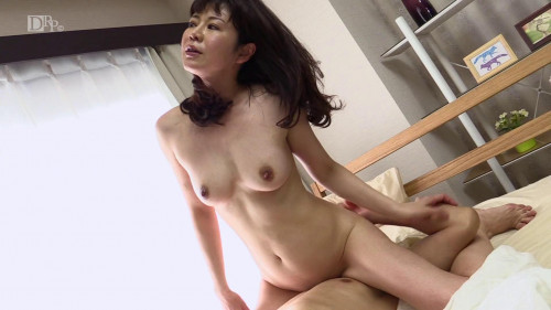 Cuckold, Forbidden Relationship - Nao Nishioka