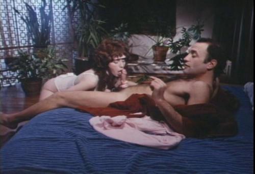 Great Sexpectations (1984) Retro