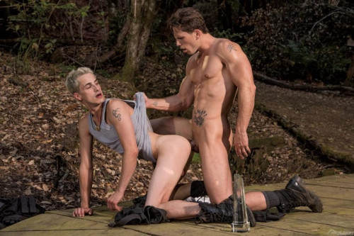 fs - Head Play - Roman Todd & Jay James