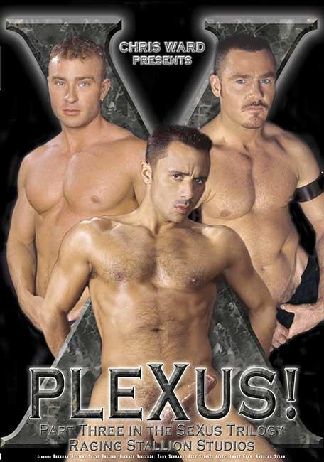 PleXus Hardcore Gay Extreme