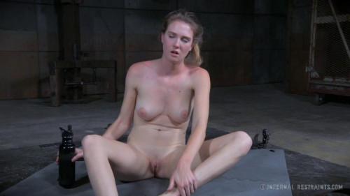 Ashley Lane - Bdsm fun BDSM