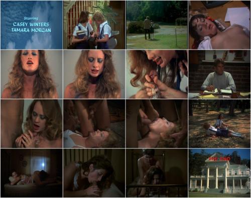 Little Girls Blue (1978)