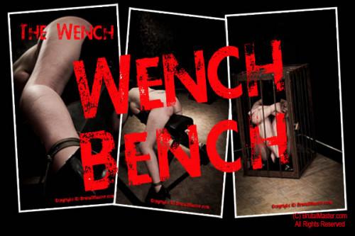 Wench Bench