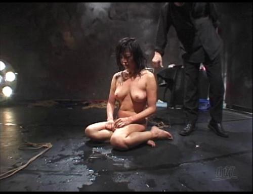 Adv part 257 Asians BDSM