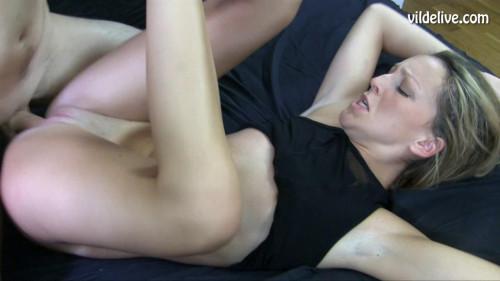 Johanna dominans & creampie Teens