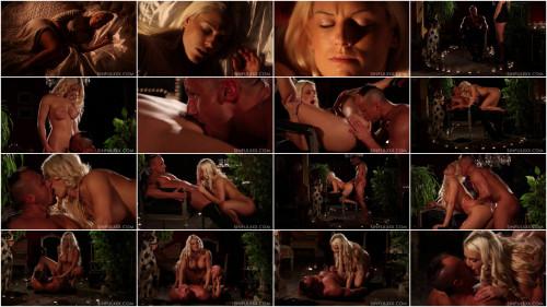 Desire For Sex scene 2