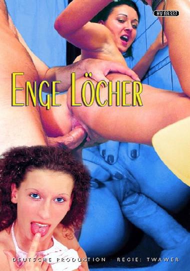 Enge Loecher