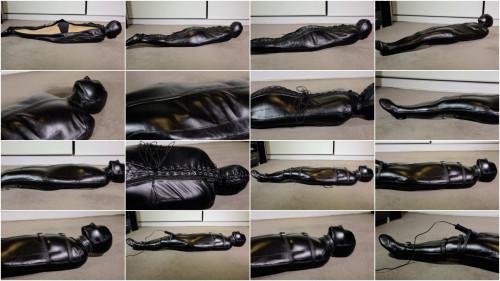 Restricted Senses 102 part – BDSM, Humiliation, Torture Full HD-1080p
