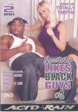 Mommy Likes Black Guys 02