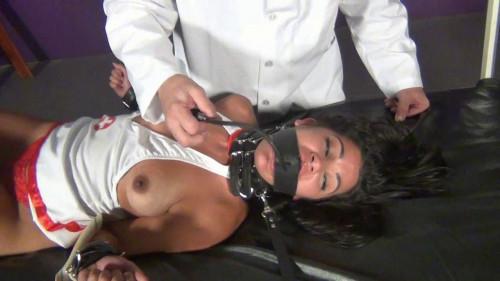 Lew Rubens - Sahrye From Spy to Slave Pt2