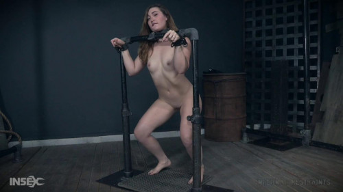 Kat Monroe Need To Please (2017)