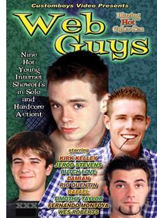 Web Guys