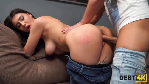 Russian Teen Video Set Collection Russian Sex