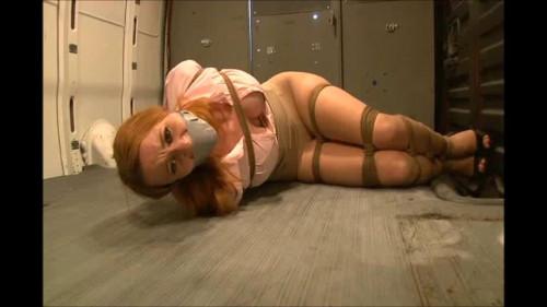Serene Isley BDSM