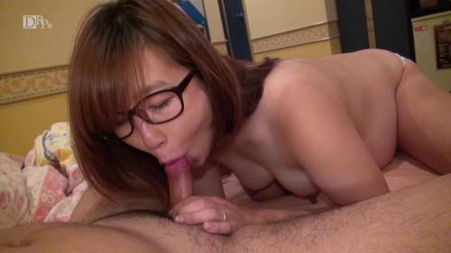 Pregnant wife preggo wife - Miki