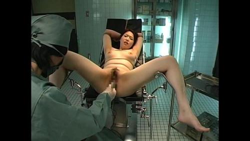 Current Blame Best Shock Torture Electric Shock Asians BDSM