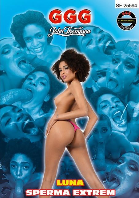 Sperma Extrem HD Full-length films