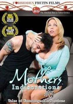 Mothers Indiscretions 3