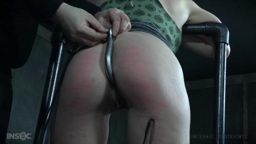 Sex masturbation
