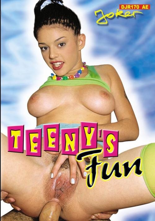Teenys fun