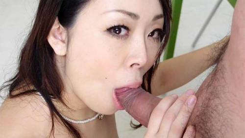 Yuna yamami started cheating on her spouse